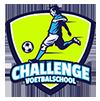 Voetbalschool in Maassluis Logo